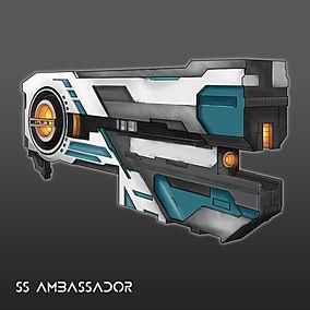 SS Ambassador Thumbnail.jpg