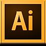 Adobe_Illustrator_Icon_CS6.png