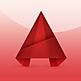 AutoCAD2014_logo.png