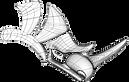 Rhino3D-logo.png