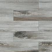 duttonwood-ash-msi-ceramic-tile-nhddutas