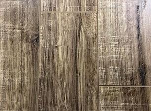 cypress oak KORE.jpg