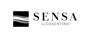 sensa counter.png
