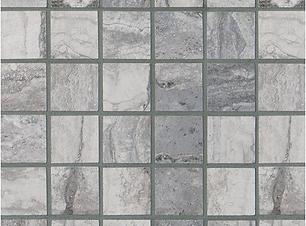bernini carbone matte 2x2 mosaic.PNG