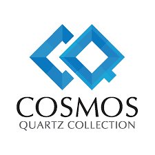 cosmos surface.png