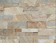 natural stone tile/mosaic.jpg
