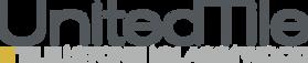 UnitedTile-logo.png