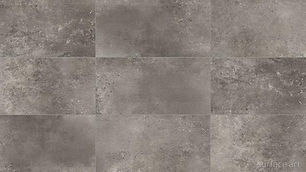 Surface Art Brushed Cement Grey.jpg