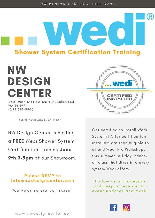 Wedi Certification Event - June.png