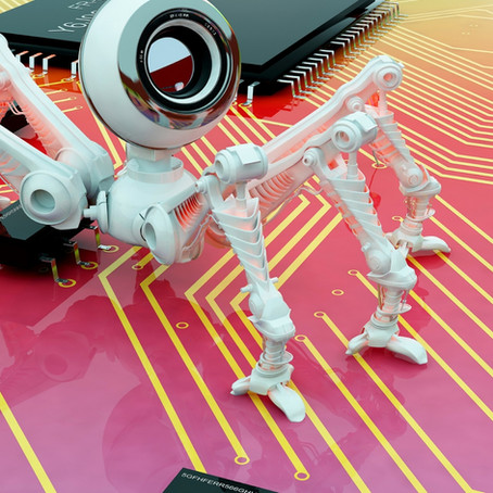 Soft Actuators and Small-Scale Robotics