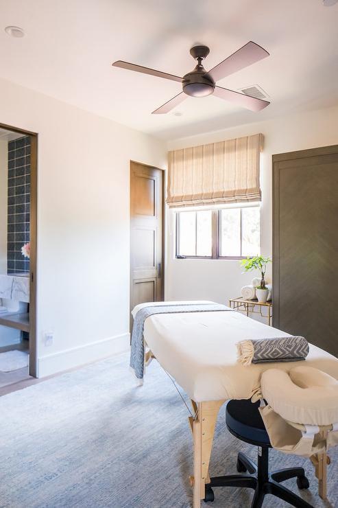 dedicated-massage-room.jpg