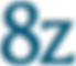 8z-Logo-_2x.png