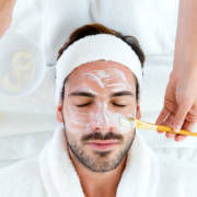 bigstock-Man-With-Clay-Facial-Mask-In-B-