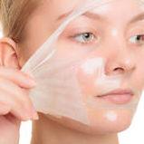 bigstock-Girl-Removing-Facial-Peel-Off-1