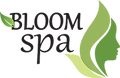 BloomSpa_Logo.png