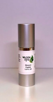BloomSpa Blossom peptide 1.0 oz