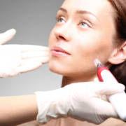 bigstock-Ultrasound-beauty-treatment-972