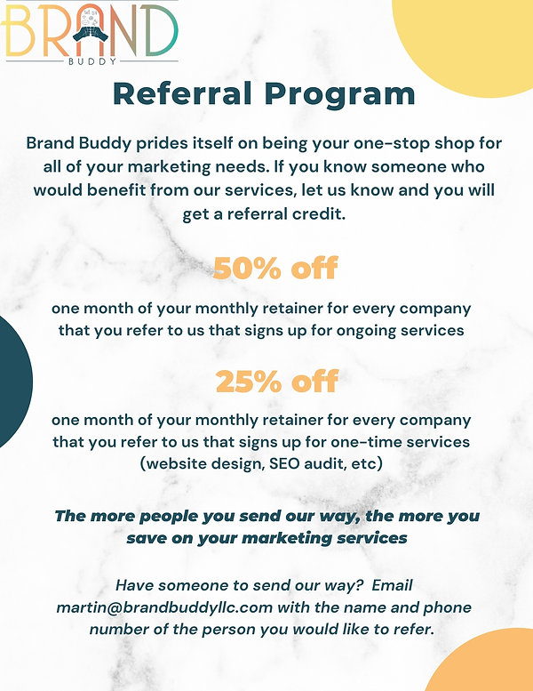 Referral Program Sheet   (1).jpg