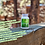 Thumbnail: Bloom Spa Pure Mood 1300 Fish Oil 60ct Softgels