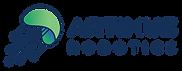 logo-full-color-cmyk.png