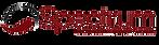 logo-nav1.png