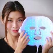 led-mask-1-180x180.jpg