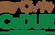 CeDUR-logo---website (1).png