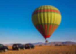 balloonmar.jpg
