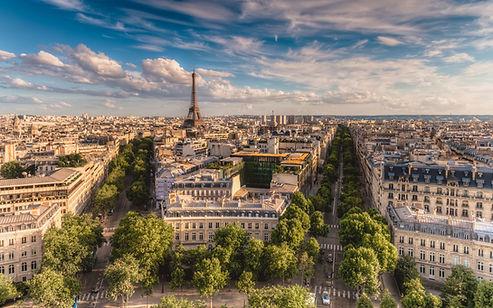 paris-MARTHA0117.jpg