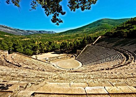 Epidaurus.jpg