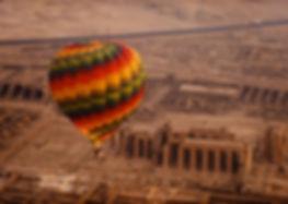 Hotballoon.jpg