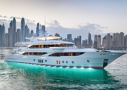 Yacht1jpg.jpg