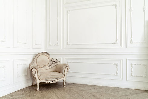 Chair Background