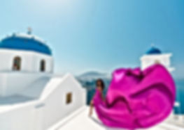 Santorini Photo Shoot.jpg