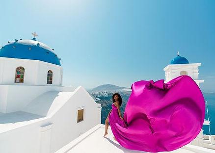 Santorini Photo Shoot.jpg