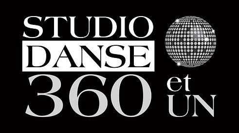 Studio danse 361