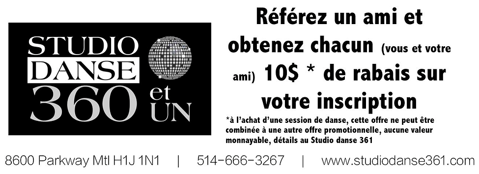 promo-référence.png