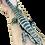 Thumbnail: Baby Blizzard Blue Tegu For Pre-Order Sale