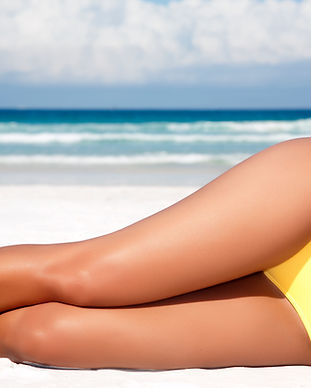 Exhale at Salt, Kingscliff, Casuarina, Facial, Massage, Waxing, Tinting, Spray Tan, Pamper Package, Manicure, Pedicure, Beauty Therapy, Beauty Therapist, Beauty and Massage