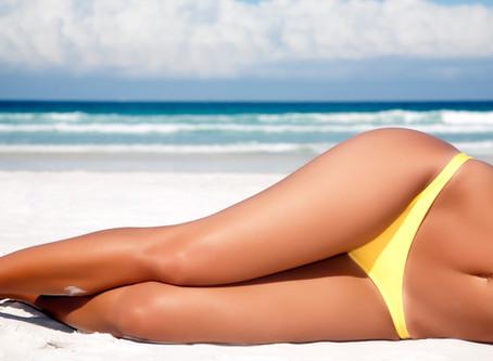 Como funciona a Massagem Redutora e quais seus Benefícios?