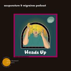 Migraines and acupuncture