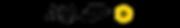 AKQA_NIKE_D&AD2.png