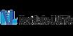 Montlake-Logo.png