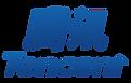 Tencent logo.png