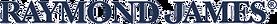 raymond-james-logo-clipart-5_edited.png