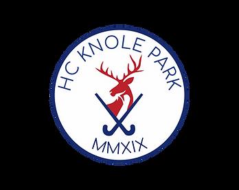 HC KNOLE PARK logo - white background.pn