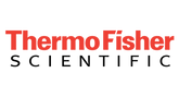 ThermoFisherScientificLogo.png