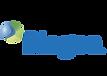 Biogen_logo_logotype_symbol.png