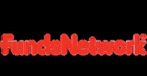 FundsNetwork-ogo.png