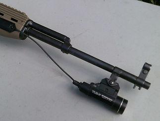 Bayonet bi pod 3.jpg